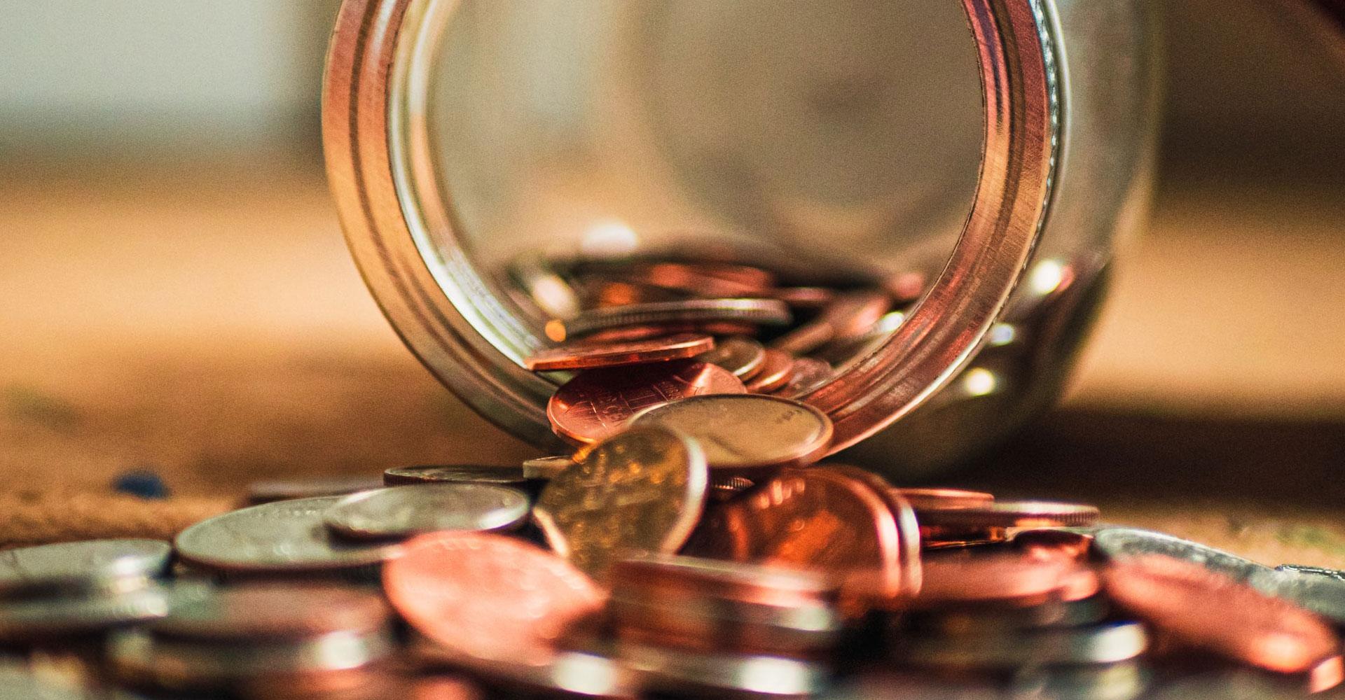 Jar-of-Coins-Slide