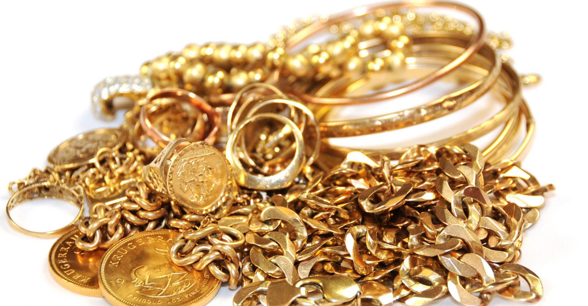 Jewelry-Slide